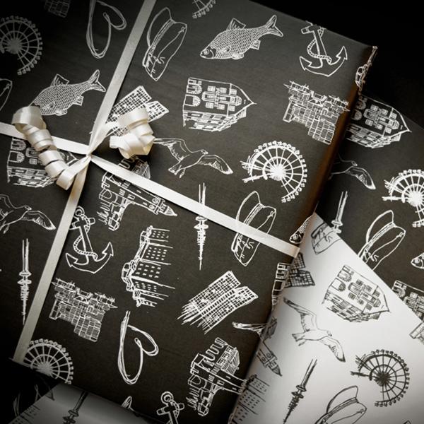 Geschenkpapier_StPauli
